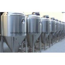 Bfo Edelstahl Bier Bier Fermentation Ausrüstung Joghurt Fermentation Tank