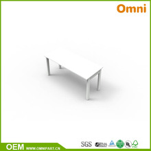 Hot Sell Small Modern New Single Person Office Desk