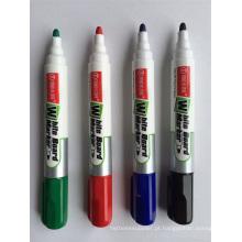 En-71 Dry Eraser Marcador para Escritório Escolar