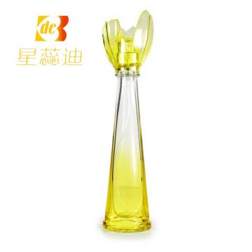 De Boa Qualidade Fragrância Mulheres Sexy Perfume Nice