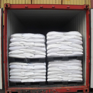 Spherical Environmental Protection Snowmelt Agent For export