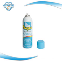 Taiju Clother Starch Spray for Home Use