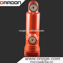 24KV 12kV 275mm Postes distancia Interruptor de vacío incrustado postes VCB