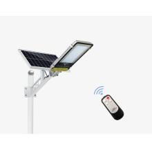 80w 60AH Solar Street Light
