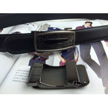 Cow Leather Belts for Men (HC-150806)