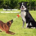 Безопасный Ошейник Для Обучения Собаки Непромокаемый Платно