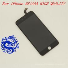 Günstige Handy LCD mit Digitizer Assembly für iPhone 6s