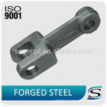 Forged Steel Chain Scraper Conveyor