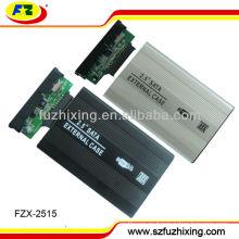 USB 3.0 2.5 pulgadas SATA HDD Caddy