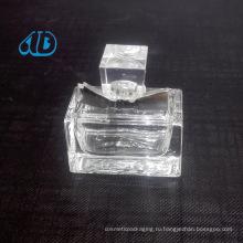 Объявление-Р45 арабский качественная косметика духи стеклянная бутылка 5ml