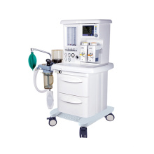 Manufacturer Wholesale Portable Veterinary Equipment Animal Anesthesia Ventilator For Sales
