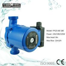 Консервы роторный тип циркуляционные насосы для систем охлаждения