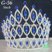 New wholesale pageant tiara For Bride