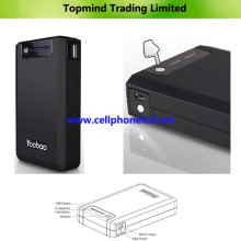 Universal 11000mAh Magic Box Power Bank