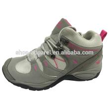 new women customized hiking shoes