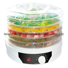 12 qt alimentaire déshydrateur déshydrateur légumes fruits séchage Machine