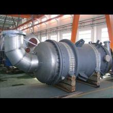 Высококачественный ребойлер Asme Standard, ребойлер из нержавеющей стали, используемый в химической, нефтяной / энергетической промышленности