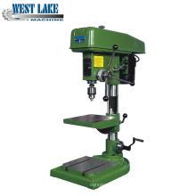 Industriebohrmaschine mit ISO 13mm (Z512B)