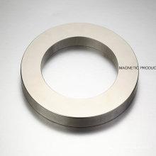 Ring Neodymium Iron Boron Magnet