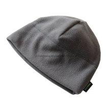 Customized Winter Warm Knitted Polar Fleece Hat/Cap