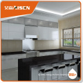 Shanghai,Zhejiang professional supplier of kitchen cabinet with high quality standard
