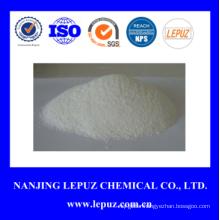 High Quality Plastic Additive Antioxidant 1010 CAS 6683-19-8