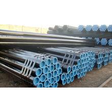 Горячий продавать бесшовные сварных стальных труб