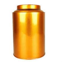 Pulverbeschichtung mit Metall-Goldfarbe