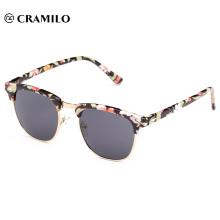 premium price custom promotional sunglasses no minimum
