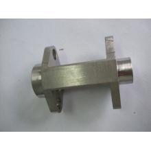 Carcaça de investimento de aço inoxidável para as peças marinhas Arc-I030