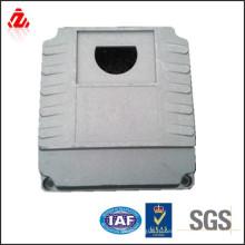 Фабрично изготовленные на заказ алюминиевые детали литья под давлением
