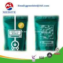 Sac en plastique d'emballage pour céréales / Sac d'emballage alimentaire