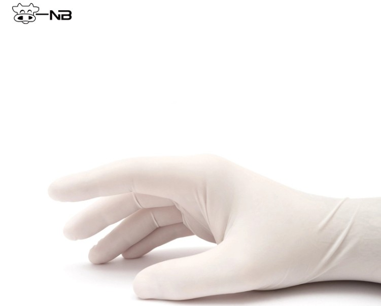 Bulks Nitrile Glove