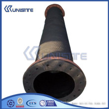 flexible rubber hose for dredging (USB5-001)