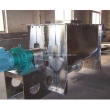 LDH chemische Mischgeräte mit CE-Zertifikat