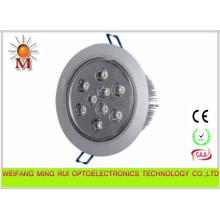 Deckenleuchte der hohen Helligkeits-LED mit CER & RoHS 9W