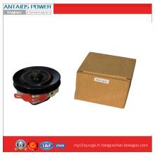 Pièces de moteur diesel - Pompe d'alimentation en carburant 02112672