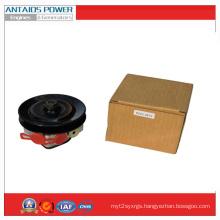 Diesel Engine Parts-Fuel Supply Pump 02112672
