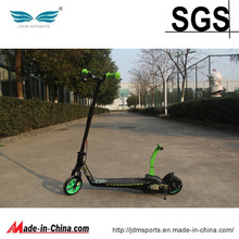 Best Selling High Quality Big Wheel The Scooter Store (ES-KS003)