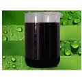 foliar organic fertilizer for pesticide residues clear
