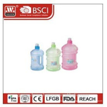 plasticwater bouteille (3L).