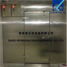 Cold Room Product Restaurant Cold Storage Room Hotel Cold Room