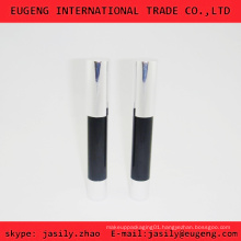 Elegant Lighted Empty Lipstick Tube