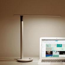 Цена по прейскуранту завода новый дизайн с двойным чтения настольная лампа из светодиодов для детей ночь свет лампы