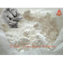 Metandienone Dianabol Muscle Building Steroids
