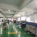 PP Ballenpresse, PP Ballenseil Fabrik