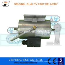FJEB0001 Fujitec Rolltreppe Bremse Magent