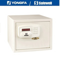 Safewell Kmd Panel 300mm Height Hotel Digital Safe