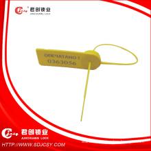Selflocking Plastic Security Seals