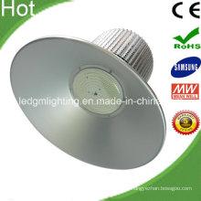 3 ans de garantie 180W 45D LED s'allume en blanc lumière du jour
